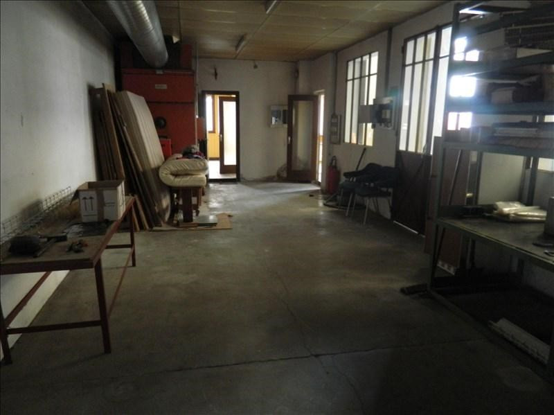 Location local commercial Roanne 950€ +CH/ HT - Photo 3