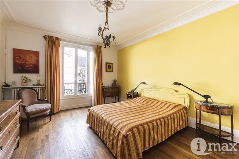 Vente de prestige maison / villa Asnieres sur seine 1695000€ - Photo 5