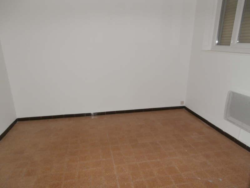 Alquiler  apartamento Salon de provence 612€ CC - Fotografía 4