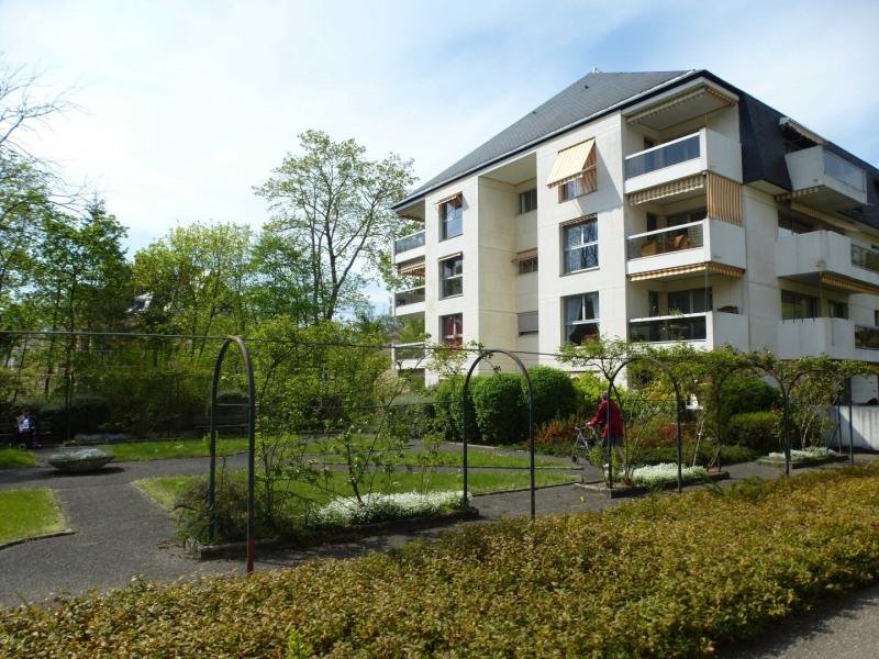 Rental apartment Fontainebleau 970€ CC - Picture 16