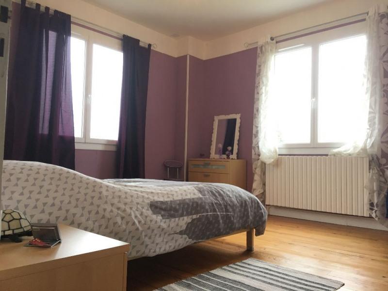 Sale house / villa Aire sur l adour 164000€ - Picture 5