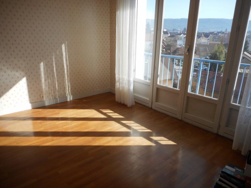 vente appartement 5 pi 232 ce s 224 lons le saunier 105 m 178 avec 3 chambres 224 188 000 euros