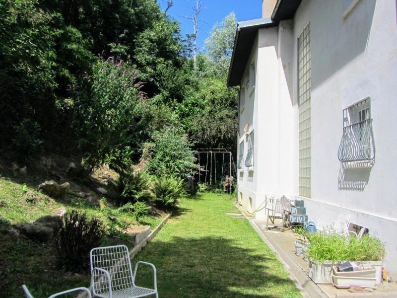 Sale house / villa Villennes sur seine 949000€ - Picture 3