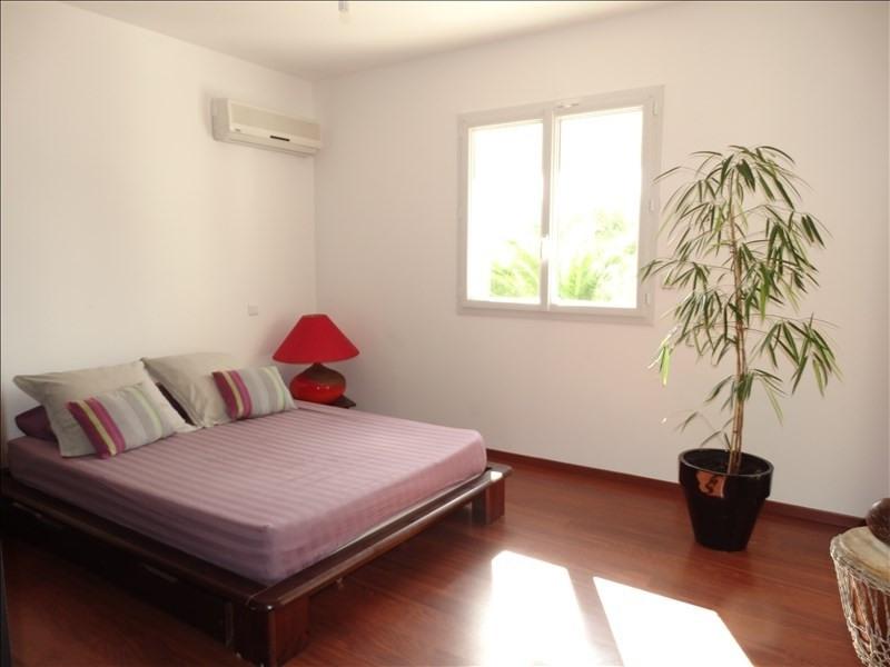 Vente maison / villa Pollestres 507000€ - Photo 7