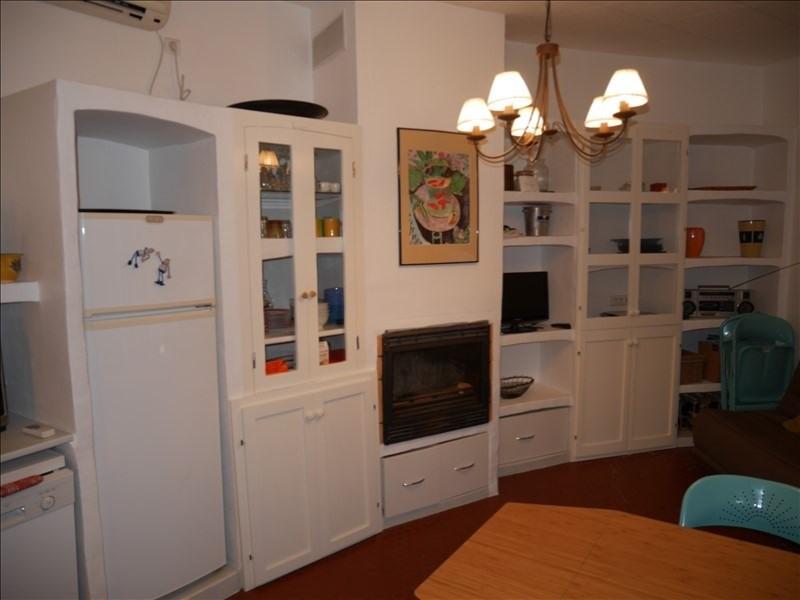 Revenda casa Torreilles 183000€ - Fotografia 3