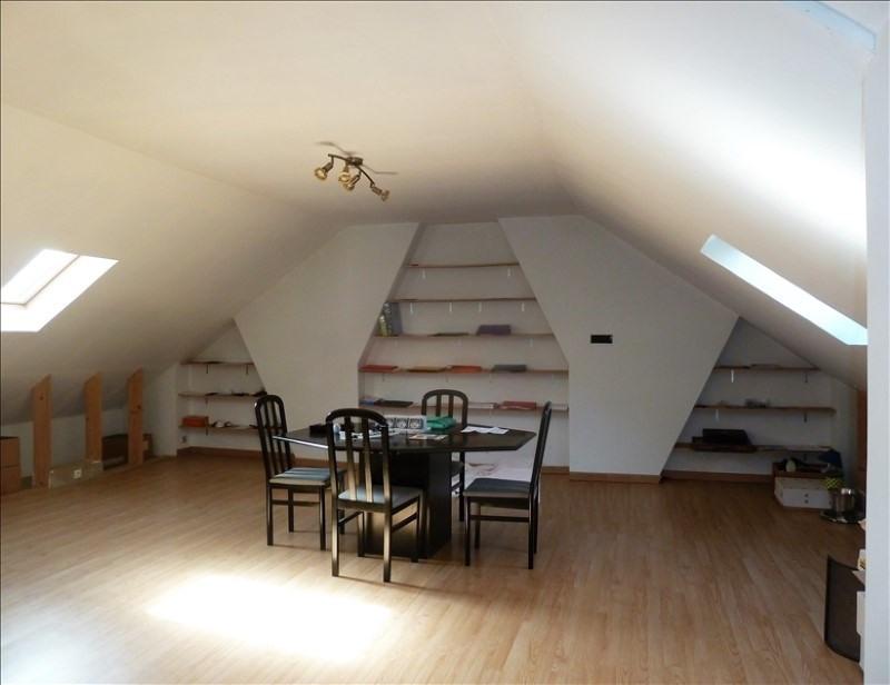 Vente maison / villa Auffay 163000€ - Photo 8