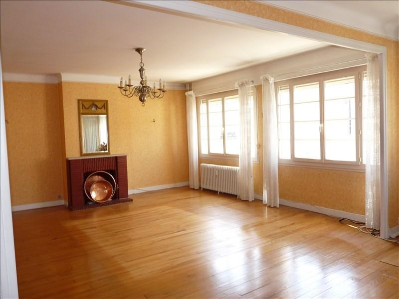 Sale apartment Agen 173 250€ - Picture 1