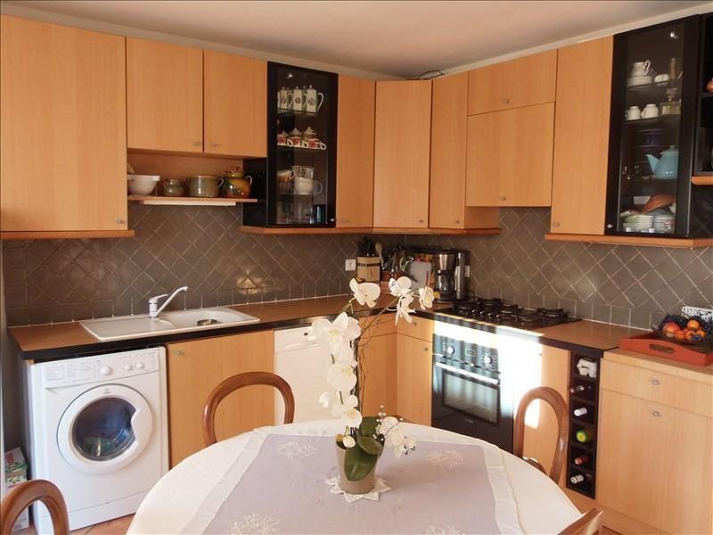 Vente appartement Giens 335000€ - Photo 6
