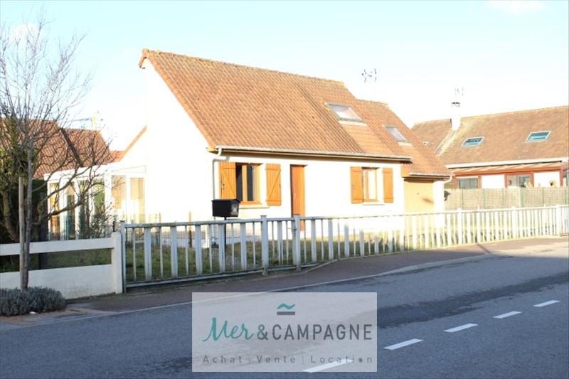Vente maison / villa Fort mahon plage 204000€ - Photo 6