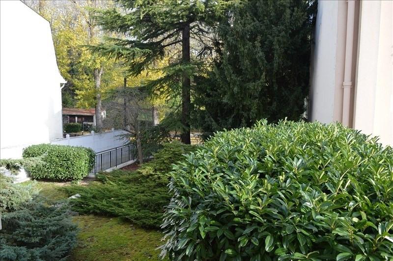 Sale apartment Saint-maur-des-fossés 317000€ - Picture 5