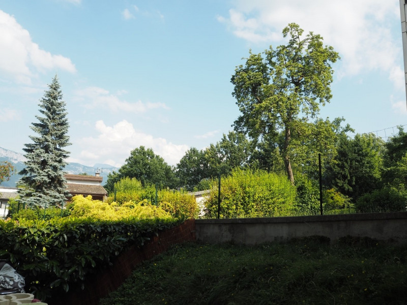 Sale apartment Annecy 177 000€ - Picture 3