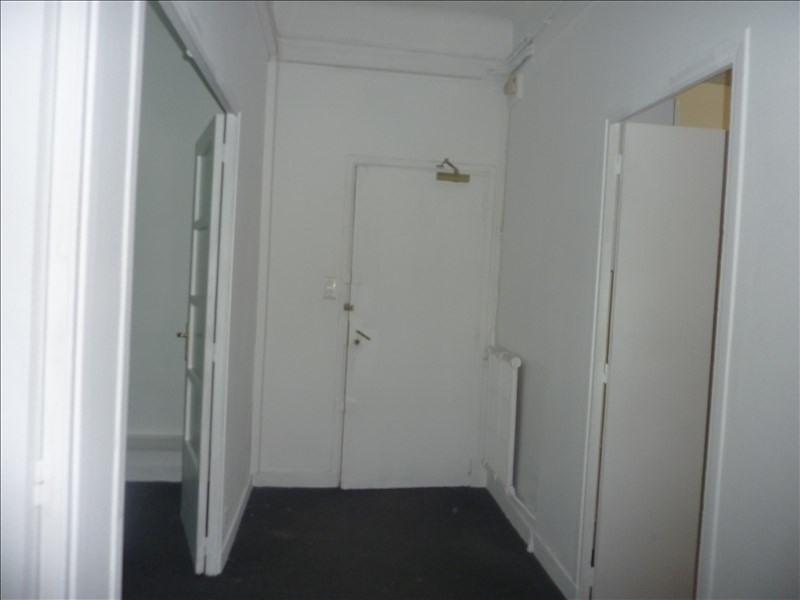 Rental office Marseille 1er 500€ HT/HC - Picture 9