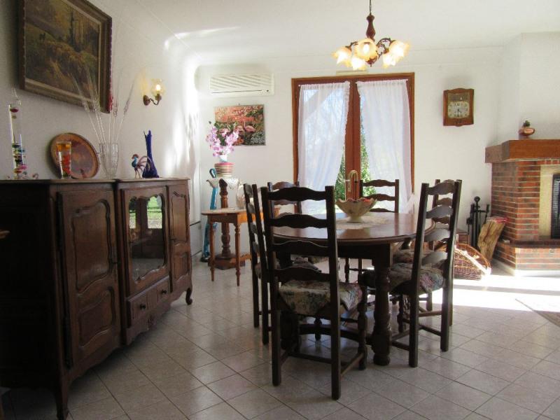 Sale house / villa Aire sur l adour 215000€ - Picture 4