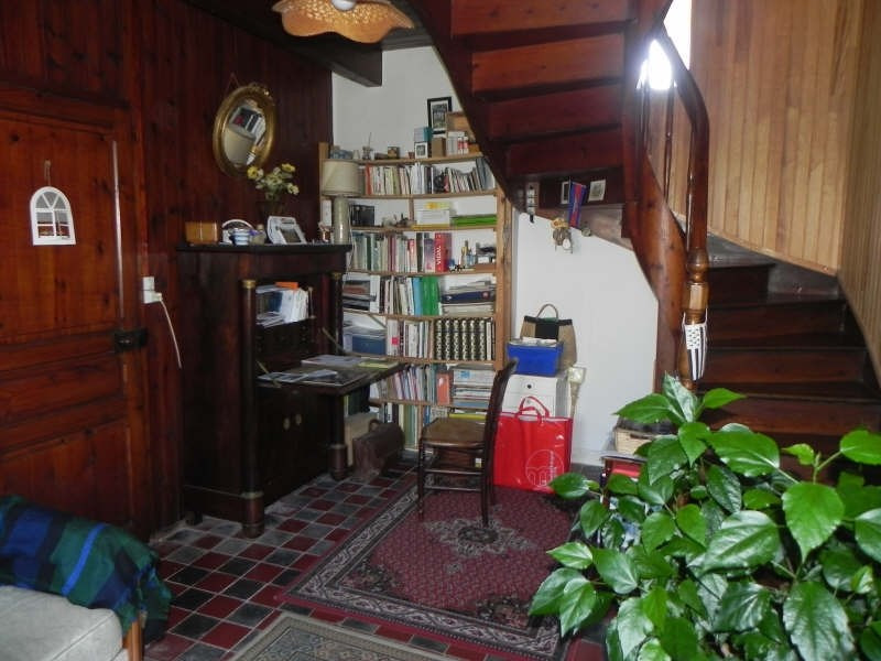 Sale house / villa Lannion 117488€ - Picture 8