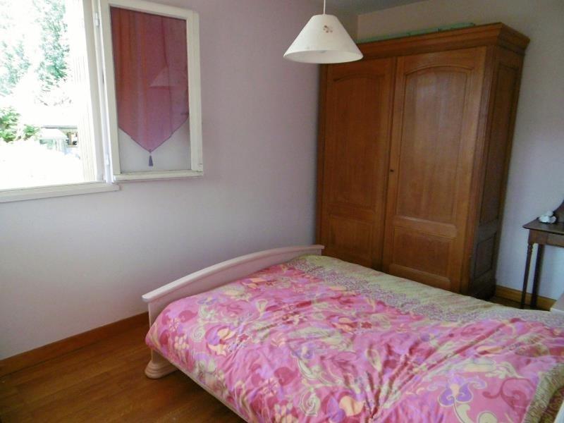 Sale house / villa Conjux 230000€ - Picture 5