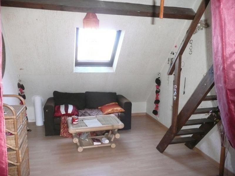 Sale house / villa Ossun 185500€ - Picture 5