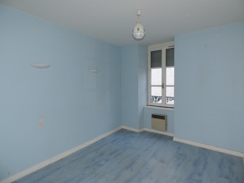 Location appartement Amplepuis 390€ CC - Photo 5