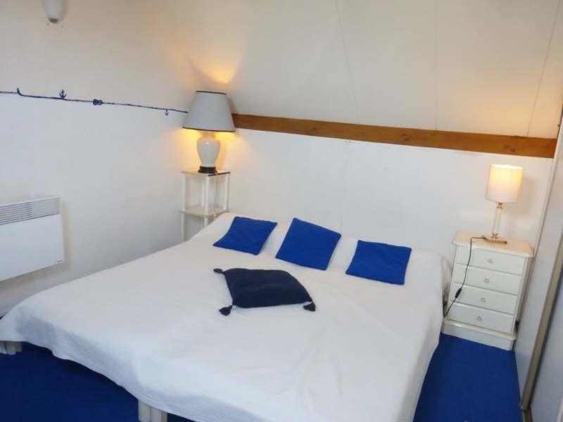 Vente appartement La trinite sur mer 187000€ - Photo 3