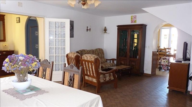 Vente maison / villa La tremblade 252000€ - Photo 2