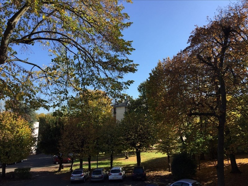 Location appartement Marly le roi 850€ CC - Photo 4