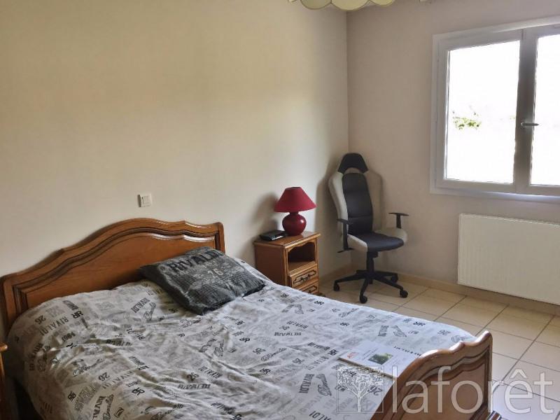 Sale house / villa Vienne 334900€ - Picture 6