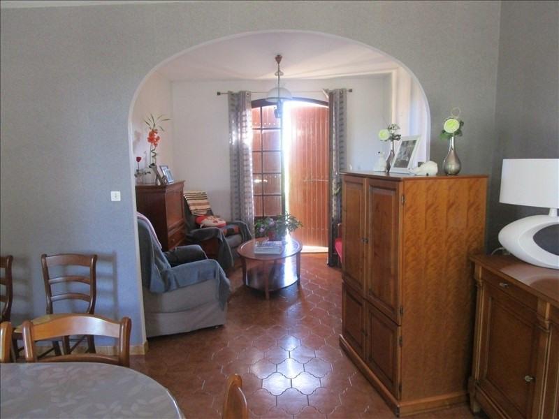 Vente maison / villa Castelnaudary 214500€ - Photo 9