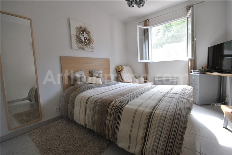 Sale apartment Frejus 329000€ - Picture 8