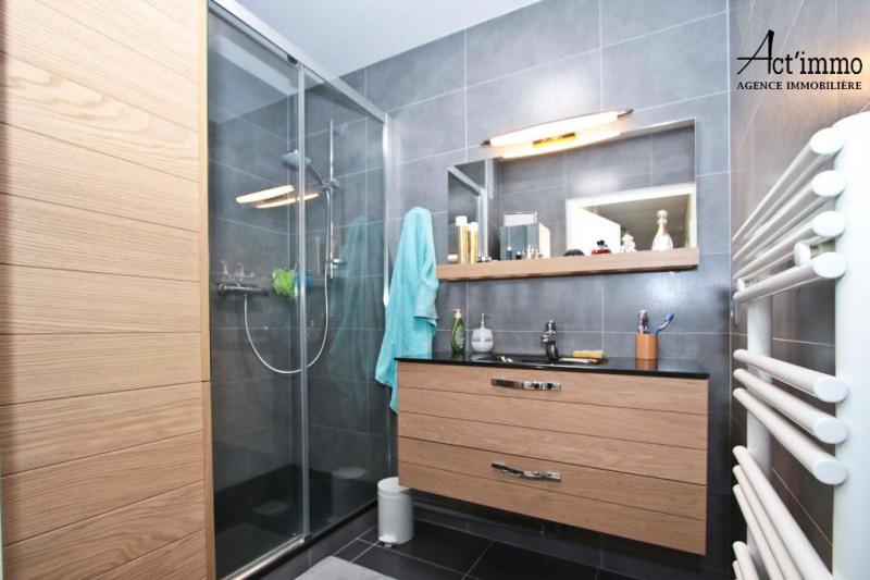 Vente appartement Seyssins 495000€ - Photo 4