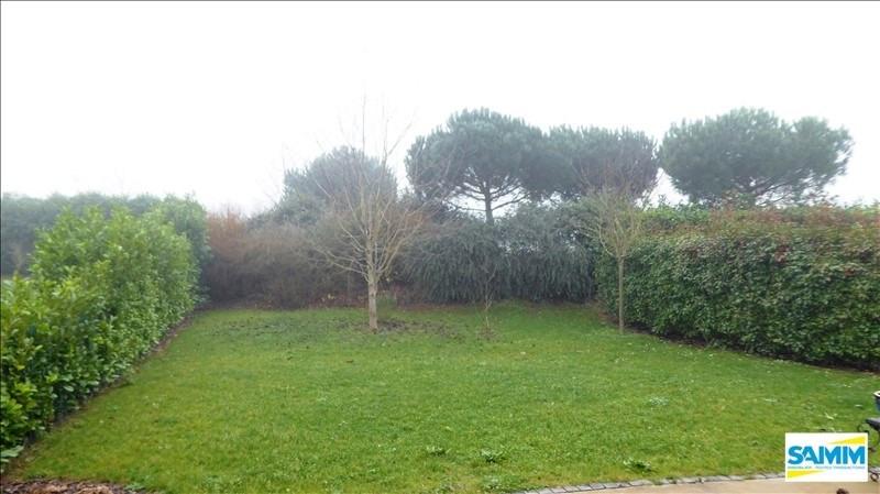 Sale house / villa Lisses 415000€ - Picture 2