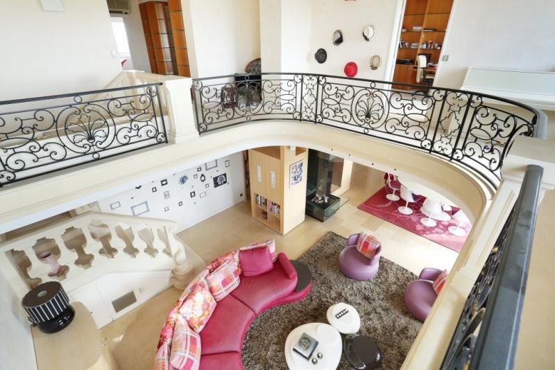 Престижная продажа квартирa Paris 16ème 3800000€ - Фото 7