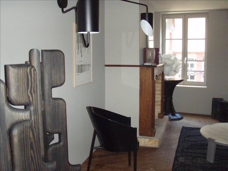 Verkauf von luxusobjekt haus Honfleur 410000€ - Fotografie 3
