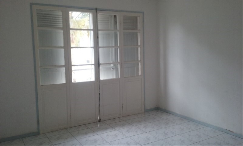 Sale apartment St denis 137 000€ - Picture 1