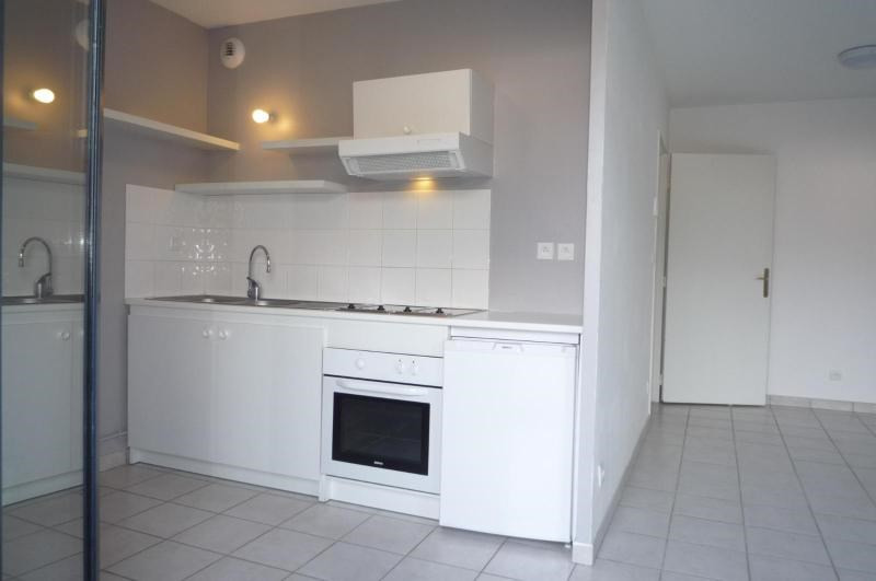Location appartement Macon 598€ CC - Photo 1