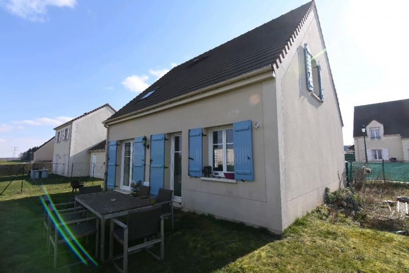 Sale house / villa Cires les mello 225000€ - Picture 1