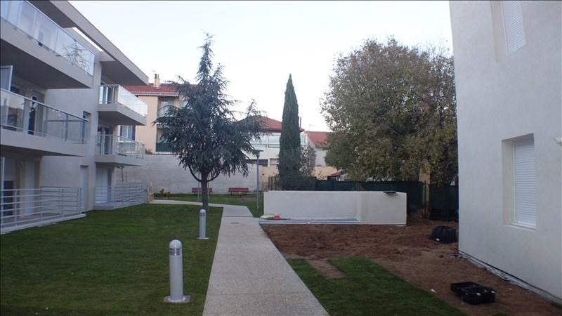 Location appartement Toulon 650€ CC - Photo 8