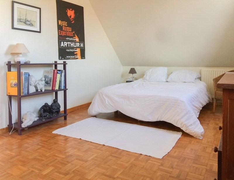 Sale house / villa Demouville 249000€ - Picture 9