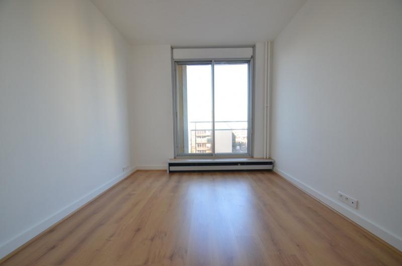 Location appartement Asnières-sur-seine 1330€ CC - Photo 2