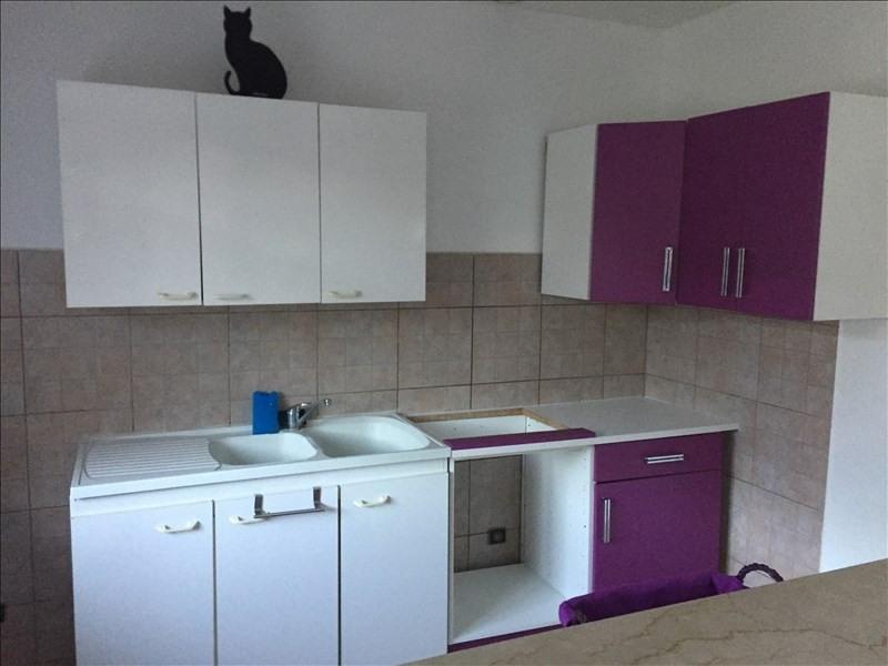 Rental house / villa Morangis 1200€ CC - Picture 3