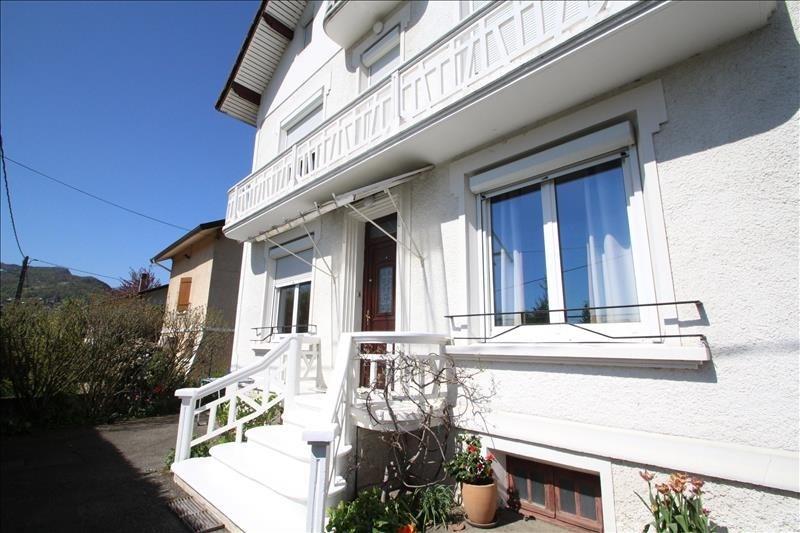 Vente maison / villa La ravoire 329000€ - Photo 10