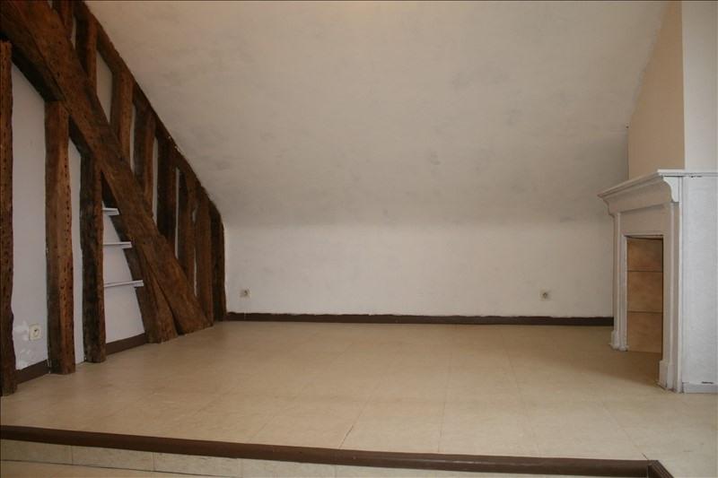Location appartement Josselin 305€ CC - Photo 5