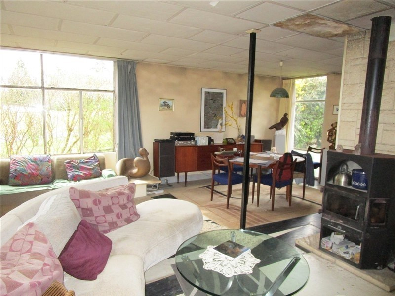 Sale house / villa Mareil marly 750 000€ - Picture 3