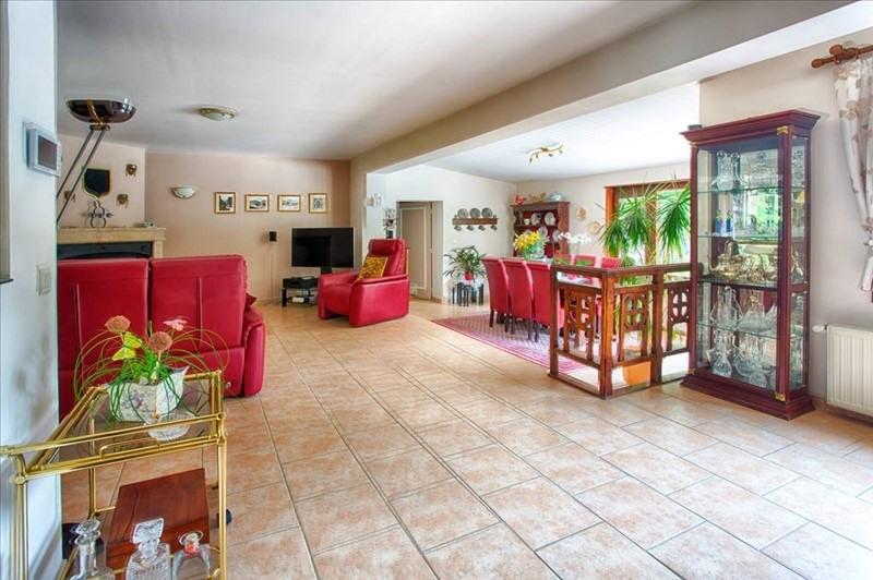 Sale house / villa Pacy sur eure 459000€ - Picture 4