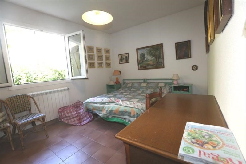 Vente de prestige maison / villa St jean de luz 848000€ - Photo 5