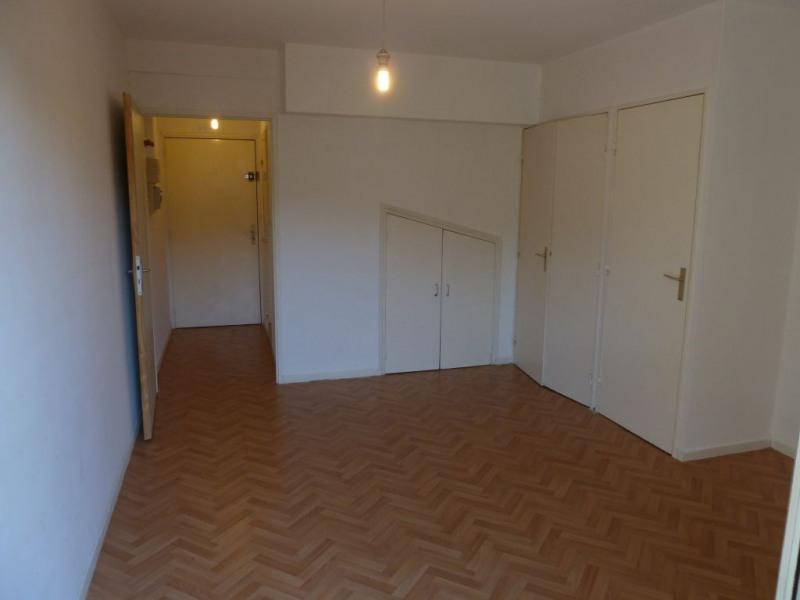 Location appartement Ramonville-saint-agne 374€ CC - Photo 6