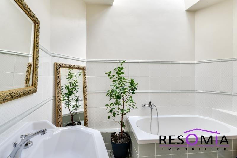 Vente de prestige maison / villa Bagneux 1195000€ - Photo 9