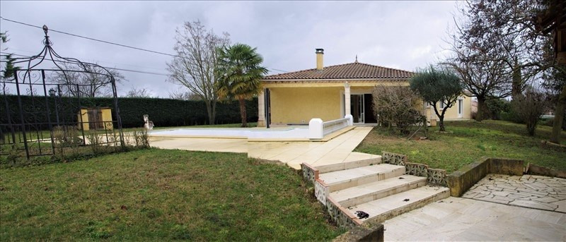Vente maison / villa Albi 339 000€ - Photo 1