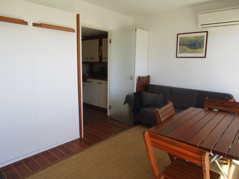 Vacation rental apartment Lacanau ocean 257€ - Picture 2