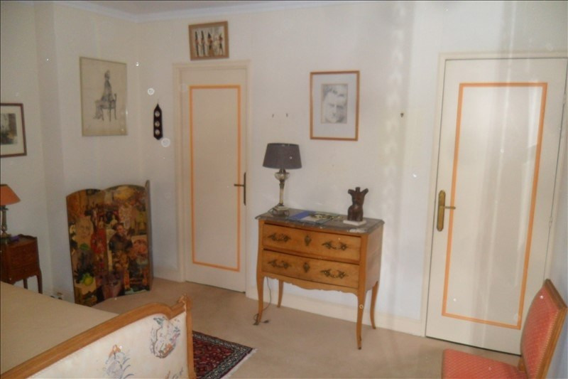 Vente appartement Fourqueux 289 000€ - Photo 12