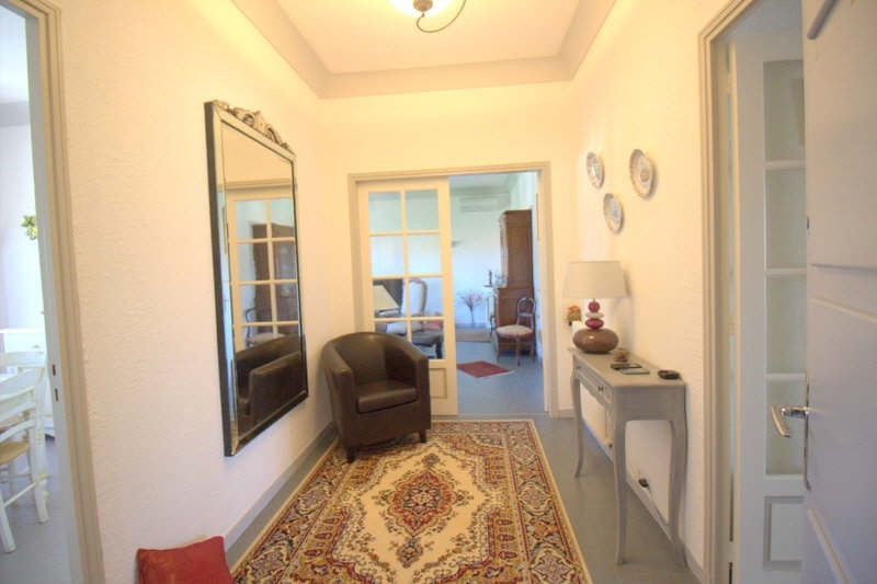 Vente appartement Avignon 350 000€ - Photo 3