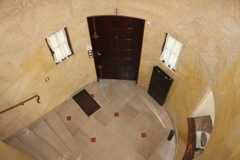 Revenda residencial de prestígio casa Le touquet paris plage 892500€ - Fotografia 18